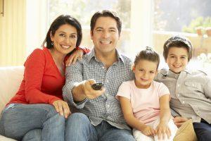 Greg Brown Life Insurance